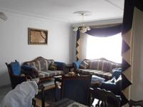 3 Bedroom Apartment in Um Uthaina-photo @index
