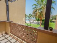 4 Bedroom Villa in Canal Cove