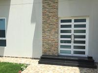 5 Bedroom Villa in Bu Quwah-photo @index