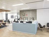 Office Commercial in Ruwi-photo @index