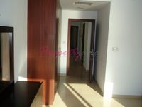 4 Bedroom Apartment in Shams 4-photo @index