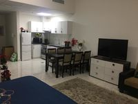 Studio Apartment in Al Warsan 2-photo @index