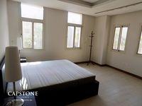 4 Bedroom Villa in East Gate-photo @index