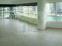 2 Bedrooms Apartment in Marina Quay West