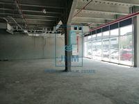 Retail Commercial in Al Quoz 1-photo @index