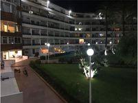 1 Bedroom Villa in Tripoli-photo @index
