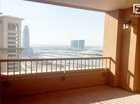 2 Bedroom Apartment in Porto Arabia-photo @index