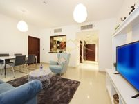 2 Bedroom Apartment in 29 Boulevard Tower 1-photo @index