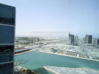 2 Bedroom Apartment in West Bay Lagoon-photo @index