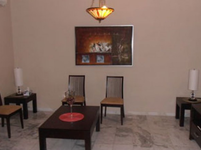 2 Bedroom Apartment in Dahiet Al Rasheed-photo @index