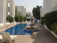 4 Bedroom Villa in Jumeirah-photo @index