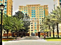 2 Bedroom Apartment in Mohamed Bin Zayed Centre-photo @index