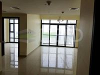 1 Bedroom Apartment in Jumeirah Lake Towers-photo @index