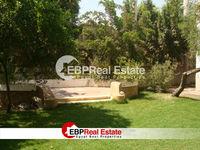5 Bedroom Villa in Sarayat  Maadi-photo @index