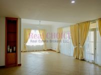 3 Bedroom Apartment in Al Sarrood-photo @index