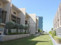 4 Bedroom Villa in Al Muneera Townhouses-Mainland-photo @index