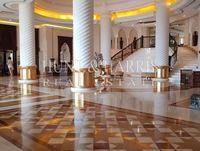 1 Bedroom Hotel Apartment in Al Marjan Island Resort & Spa-photo @index