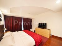 2 Bedroom Apartment in Jumeirah Living-photo @index