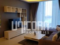 1 Bedroom Apartment in Fontana Gardens-photo @index