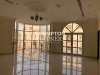 5 Bedroom Villa in Khalifa City A-photo @index
