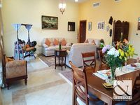 3 Bedrooms Apartment in Terrace Apartments