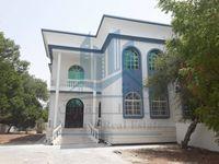 4 Bedroom Villa in Al Darari