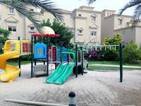4 Bedroom Villa in Ain Khalid Gate-photo @index