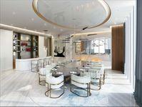 5 Bedroom Apartment in Meera Tower - Al Habtoor City-photo @index