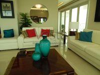 4 Bedroom Apartment in RAK Tower-photo @index