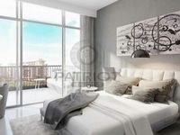 2 Bedroom Apartment in Warda Apartments 1B-photo @index