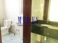 4 Bedroom Apartment in Muntazah-photo @index