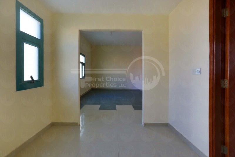 7 Mastersbedroom Villa Good Rental Price