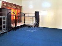 5 Bedroom Villa in Al Wuheida-photo @index