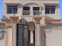 5 Bedroom Villa in Al Rawda-photo @index