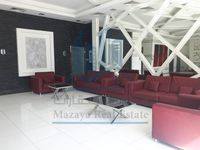 1 Bedroom Apartment in Manazil Tower 3-photo @index