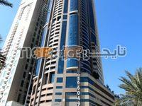 3 Bedroom Apartment in Al Mamzar - Sharjah-photo @index