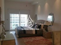 Studio Apartment in La Residence-photo @index