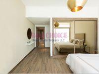 1 Bedroom Apartment in Zaya Hameni-photo @index
