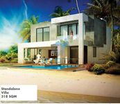 5 Bedroom Villa in Azha-photo @index
