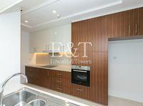 2 Bedroom Apartment in C1 Tower-photo @index