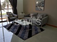 2 Bedroom Apartment in Belle View-photo @index