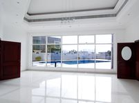 10 Bedroom Villa in Mohamed Bin Zayed Centre-photo @index