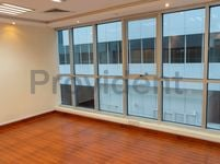 Office Commercial in Al Barsha 1-photo @index