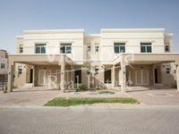 2 Bedroom Apartment in Al Sabeel