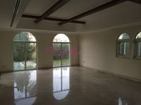 5 Bedroom Villa in Andalusia North-photo @index