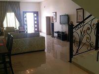 3 Bedroom Villa in Al Hidd-photo @index