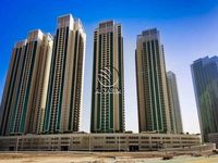 2 Bedroom Apartment in Al Maha Tower-photo @index