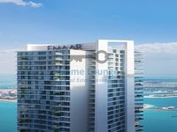 2 Bedroom Apartment in Beach Vista Tower 1-photo @index