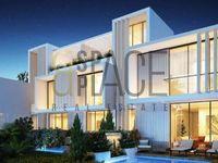 3 Bedroom Villa in Pacifica-photo @index