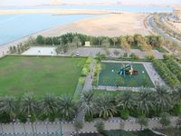 1 Bedroom Apartment in Al Marjan Island Resort & Spa-photo @index